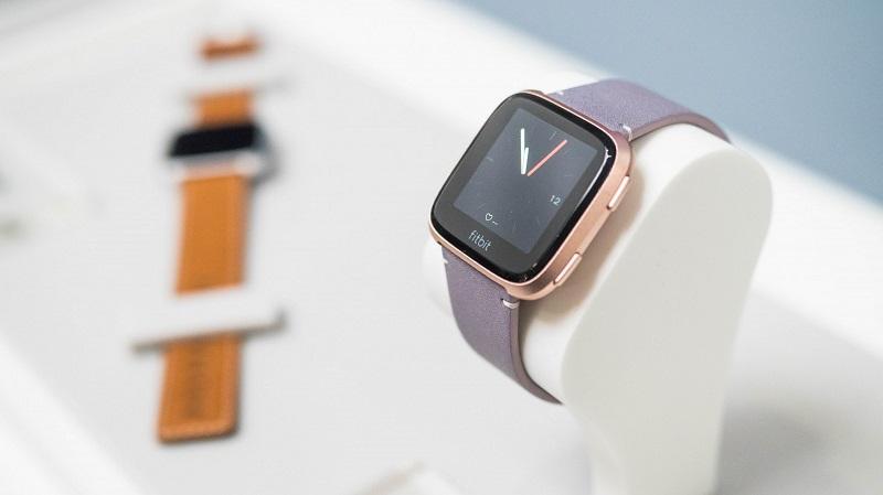 womens smart watch