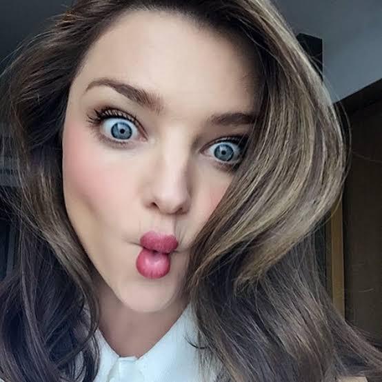 hottest Instagram models