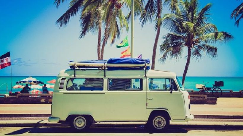 6 top travel destinations to explore in India with shoe-string budget
