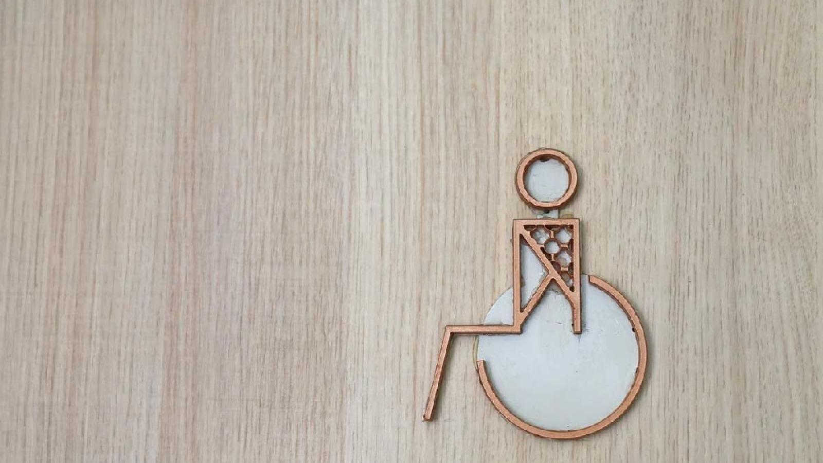 How to Modify a Bathroom to Make It Senior-Friendly