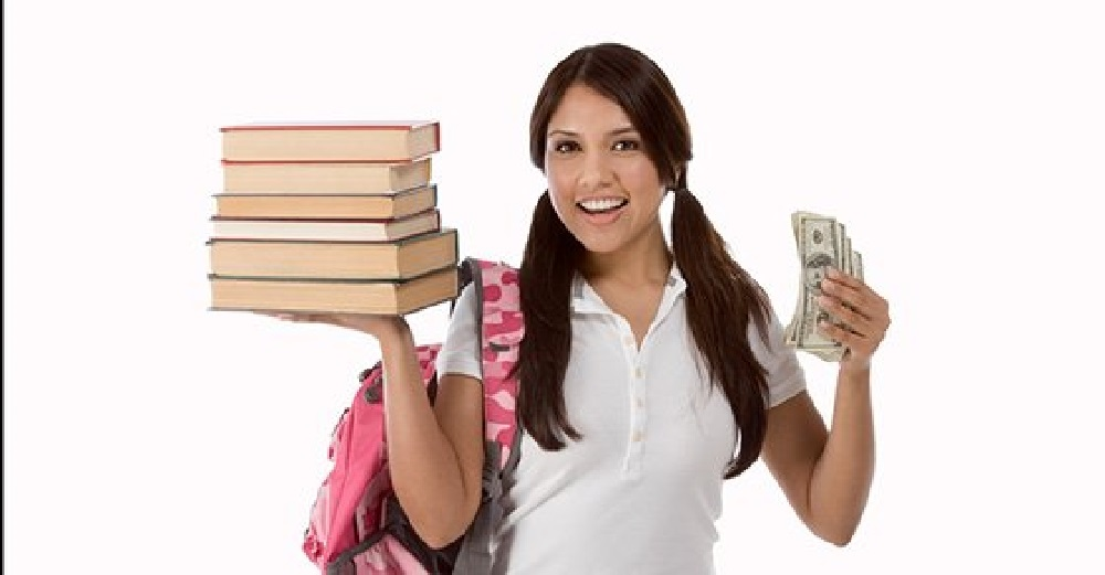 How to Stretch Your Finances in College
