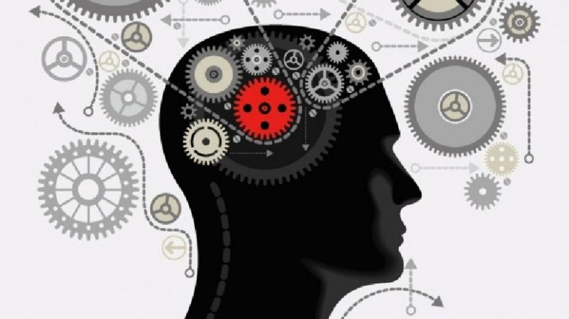 How to improve memory to improve study skills