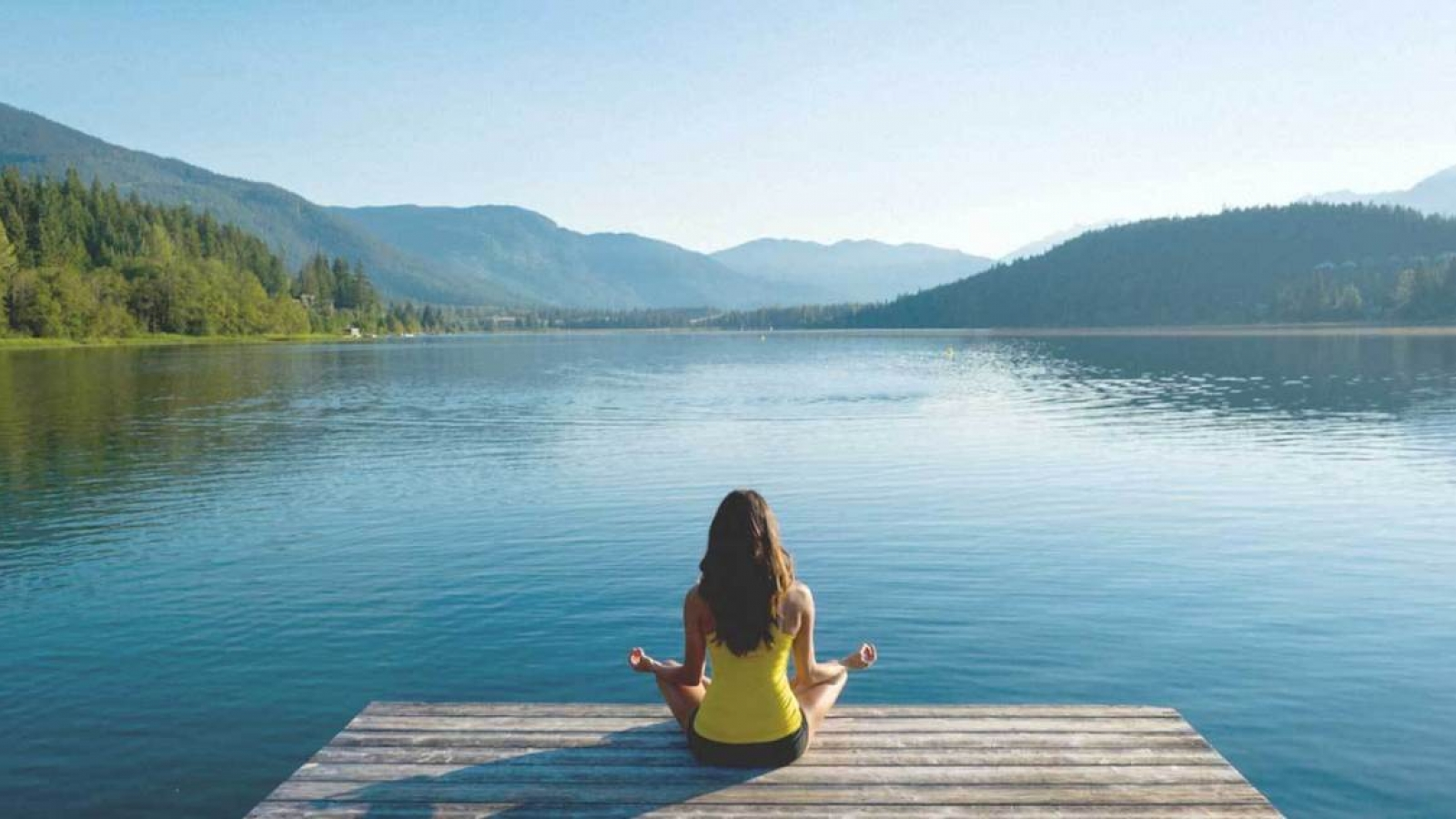 Best Strategies for Relieving Anxiety Quickly