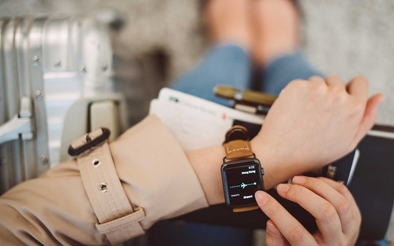 The best womens smart watch: really feminine watches