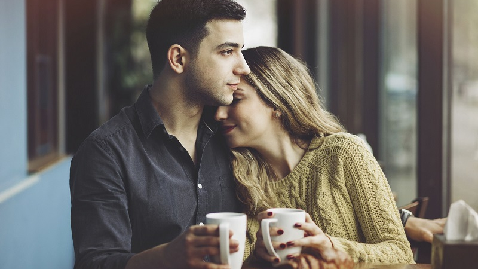 Love at first sight: everything you need to know about love at first sight