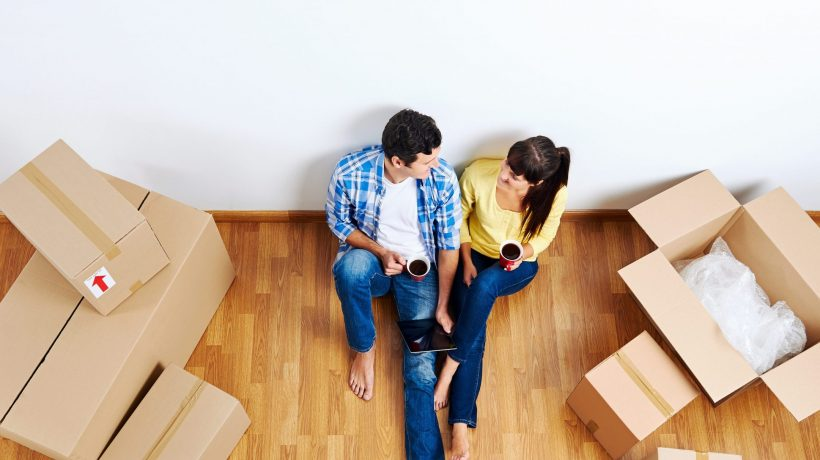 How much will moving cost me?