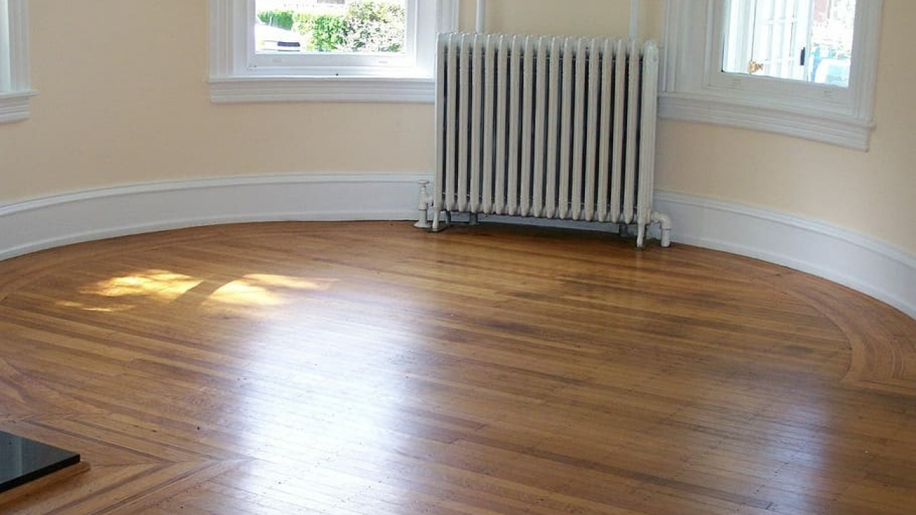 Why choose wooden flooring2