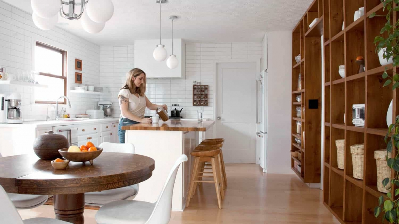 Budgeting For Your Home