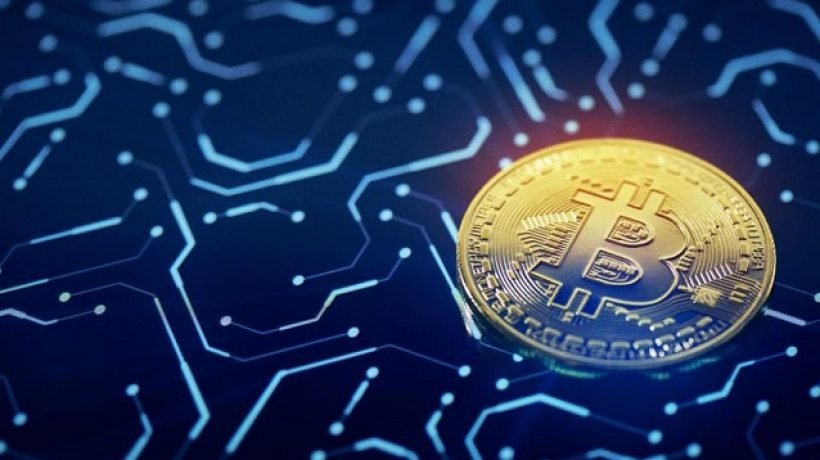 How to create a cryptocurrency