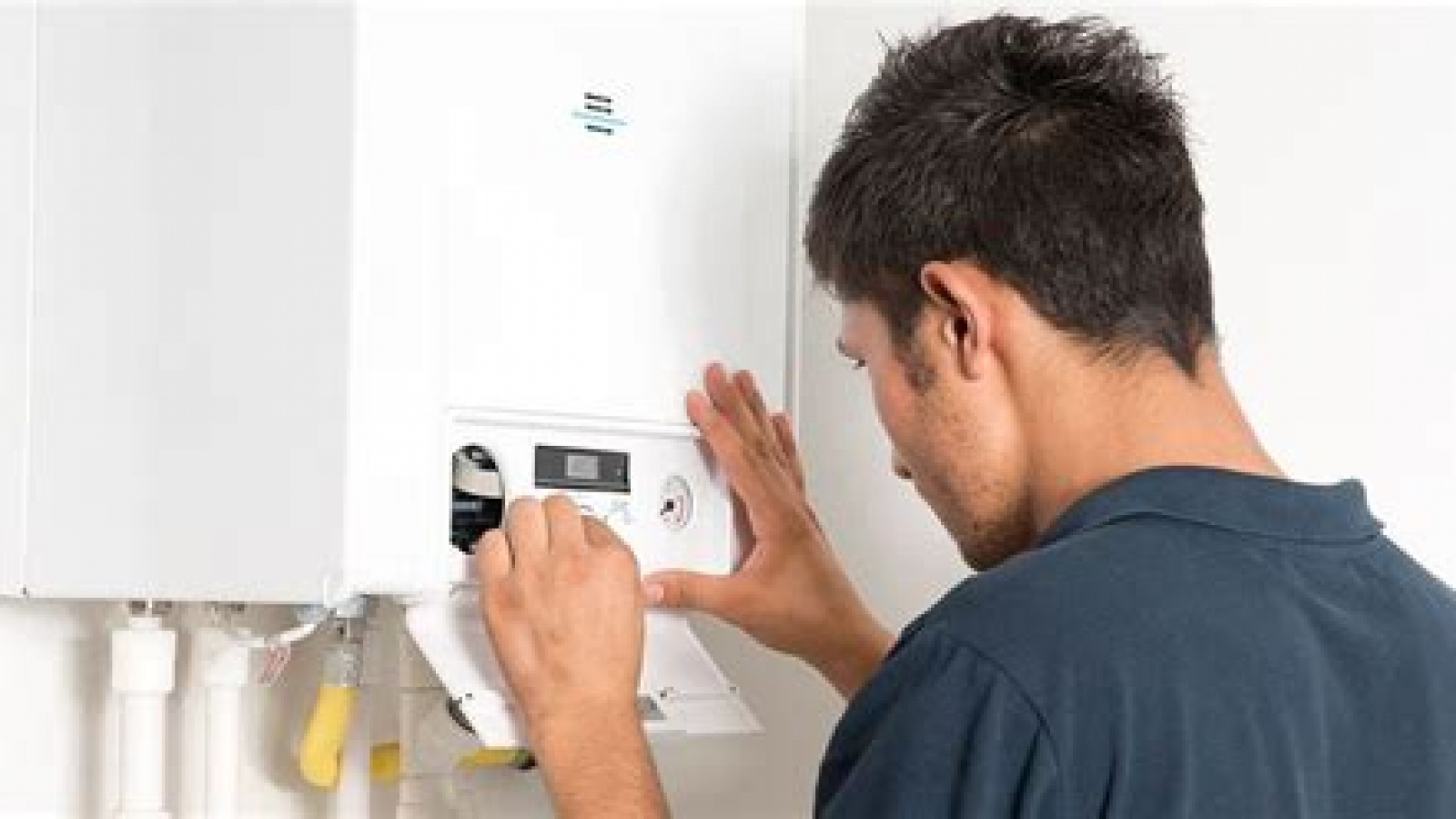 What-is-Causing-My-Noisy-Boiler2