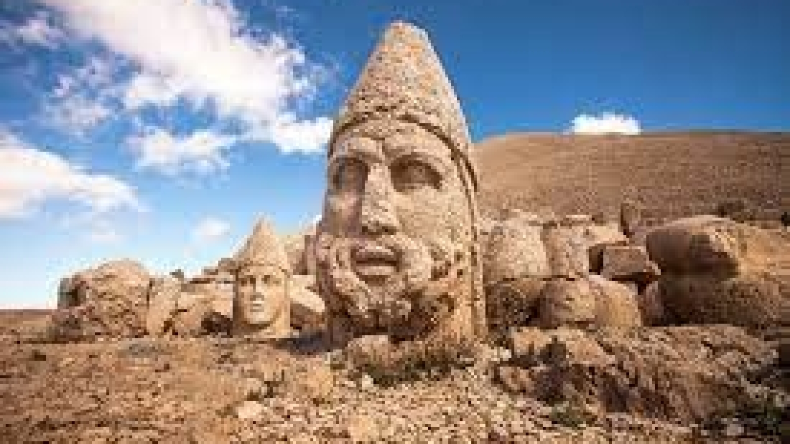 Amazing-Historical-Sites-that-you-Must-Visit-in-Turkey2