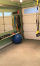 Best-Uses-For-A-Garage2