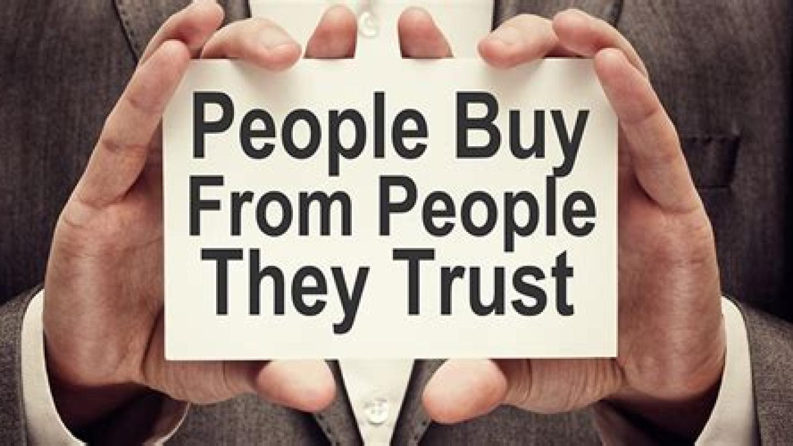 How-Can-a-Brand-Improve-Customer-Trust2