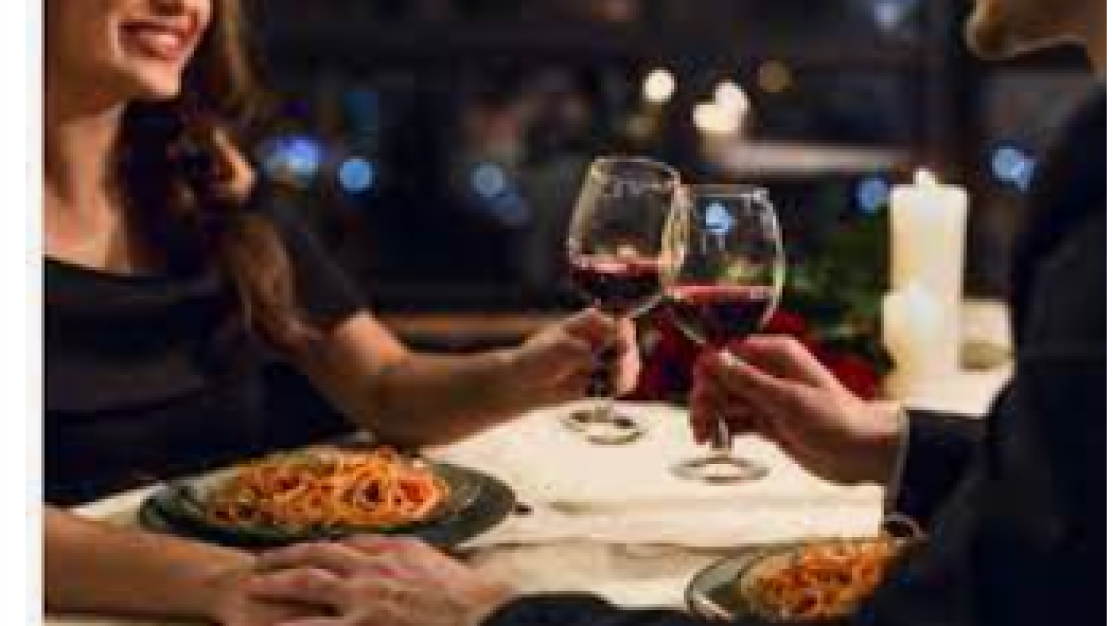 Planning-a-romantic-evening-meal2