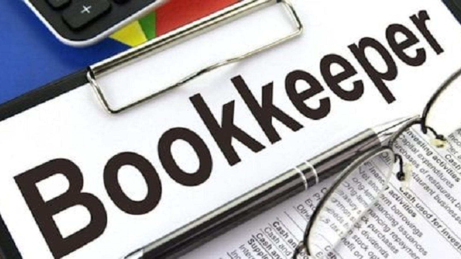 What-Type-of-Companies-Need-to-Hire-Bookkeepers2